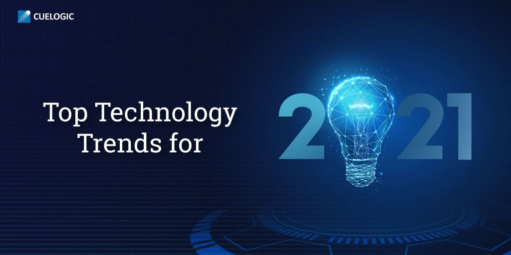 The Hottest Technology Trend Of 2021: Internet Of Behaviour